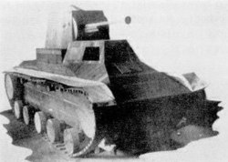 Special No.3 Light Tank Ku-Ro.jpg