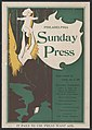 Special features for Sunday, Jan. 5, 1896. LCCN2014649112.jpg