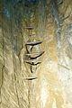Speedwell Cavern 2015 13.jpg