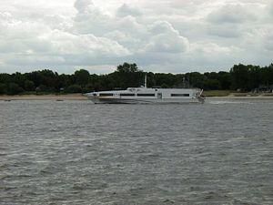 Speedy (Weser) - 01.jpg