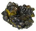 Sphalerite-Chalcopyrite-Galena-266437.jpg