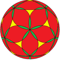 Spherical circlemesh icosahedron.png