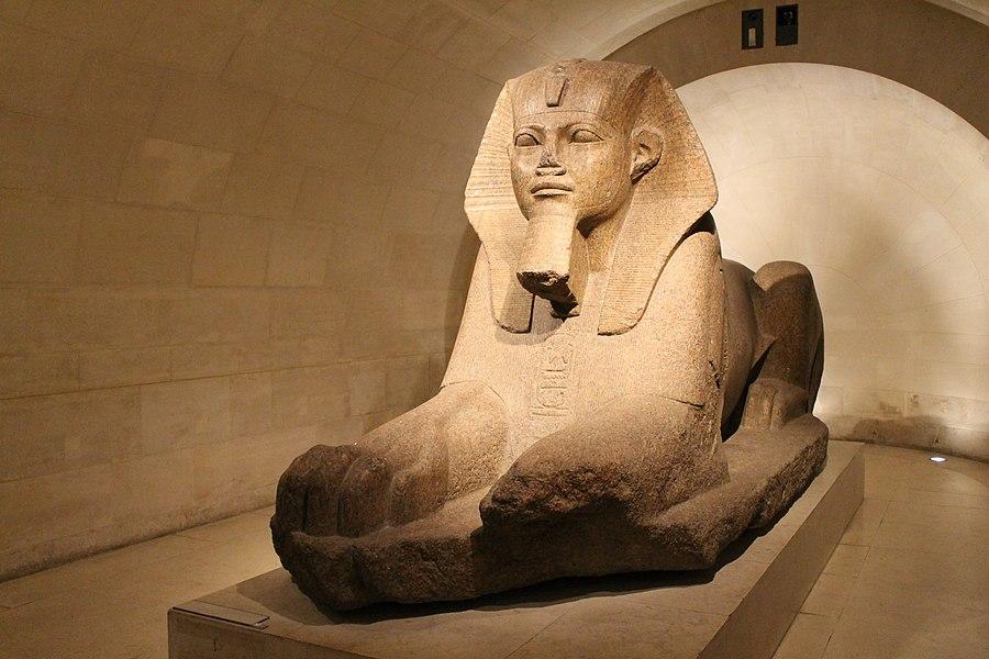 sphinx - image 5