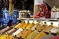 Spice Bazaar, Istanbul (6167306708).jpg