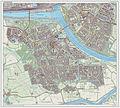Spijkenisse-plaats-OpenTopo.jpg