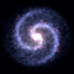 File:Spiral arms.ogv