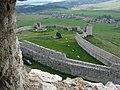 Spisski Hrad (zamek) 12 - panoramio.jpg