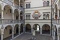 Spittal Schloss Porcia Arkadenhof 20042015 2422.jpg