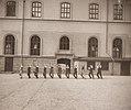 Spjutkastning Gymnastiska Centralinstitutet Stockholm ca 1900, gih0076.jpg