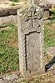 Spomenici na seoskom groblju u Nevadama (103).jpg