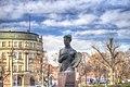Spomenik Nadeždi Petrović.jpg