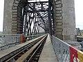Spoorbrug Anghel Saligny over de Donau 22.jpg