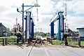 Spoorbrug Veenoord 01.jpg
