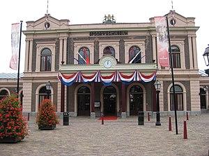 Spoorwegmuseum Utrecht 003.JPG