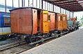 Spoorwegmuseum rijtuig SS 218.JPG