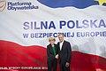Spotkanie premiera z kandydatkami Platformy Obywatelskiej do Parlamentu Europejskiego (13965543109).jpg