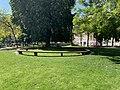 Square Saint Denis - Amiens (FR80) - 2021-05-30 - 3.jpg