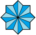 Squared octagonal star2.png