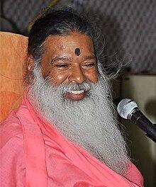 Ganapathi sastry astrologer lb nagar