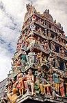 Sri Mariamman Temple 3 (32211607125).jpg