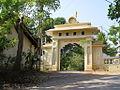 Sri Vijaya Ramaya Buddhist Temple - panoramio.jpg