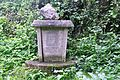 Stèle Lugle Luglien Hurionville.JPG