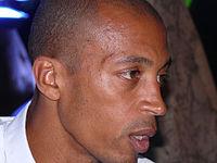 Stéphane Diagana 2009.jpg