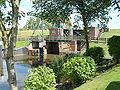 Stördorf Schleuse-Kasenort innendeichs July-2009 SL273036.JPG
