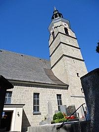 St.Martin Strasswalchen.JPG