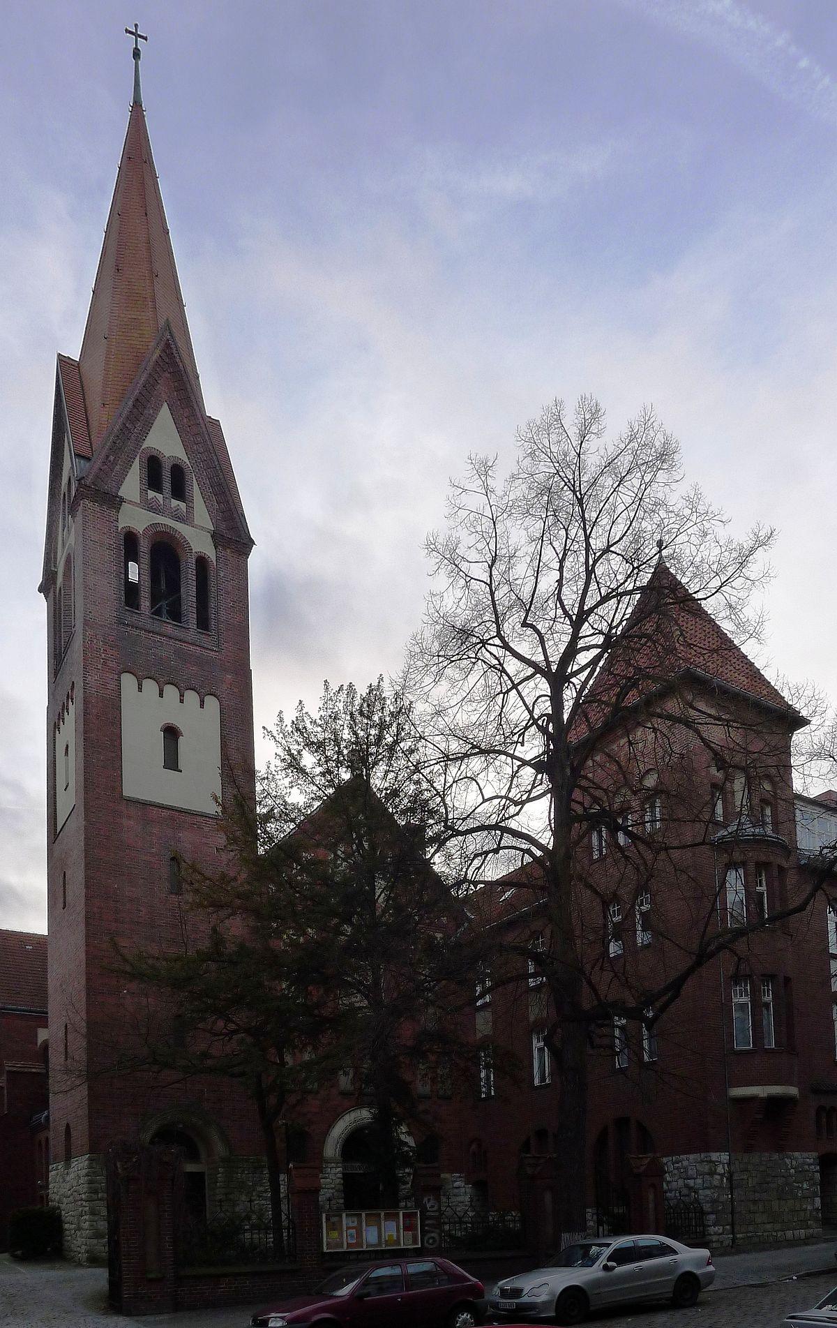 Category:St.-Eduard-Kirche (Berlin-Neukölln) - Wikimedia