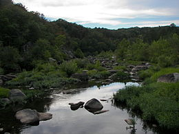 St. Francis River at Silver Mines Recreation Area 1.jpg
