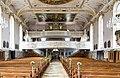 St. Gallus (Scheidegg) jm68638.jpg