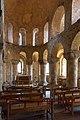 St. John's Chapel, Tower of London.jpg