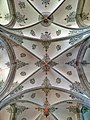 St. Laurentius (Ahrweiler) 5.jpg