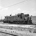 St. Louis Southwestern, Diesel Electric Road Switcher No. 360 (20898307136).jpg