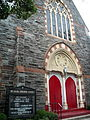 St. Luke's Episcopal Church DC.JPG