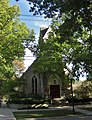 St. Marks Episcopal Church (10627014264).jpg