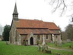 St. Marys Bucklesham - geograph.org.uk - 324871.jpg