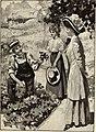 St. Nicholas (serial) (1873) (14777313945).jpg