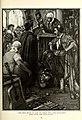 St. Nicholas (serial) (1915) (14761976816).jpg