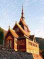 St. Olav's Church. Balestrand, Norway.jpg