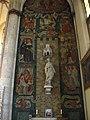 St. Othmar Wien recher Seitenaltar.jpg