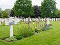 St. Patrick's Cemetery, Loos -4.jpg