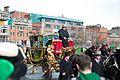 St. Patricks Festival, Dublin (6990561761).jpg