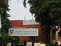 St. Paul's Diocesan School, Jungpura, New Delhi.jpg