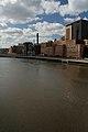 St. Paul - Mississippi River (457236116).jpg