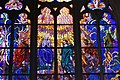 St. Vitus's Cathedral, Prague Castle (28) (26183100206).jpg