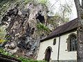 St. Wendel zum Stein 24 Kapelle und Einsiedlerhöhle.jpg