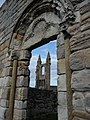 St Andrews Cathedral Scotland 2018-08-30 by Marcok f06.jpg
