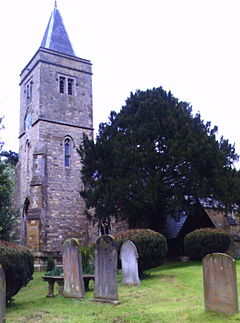 St Clement's Church, Worlaby.jpg